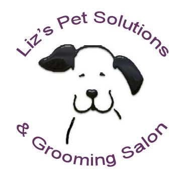 Lizs Pet Solutions